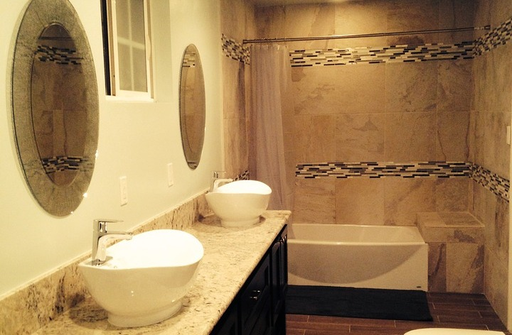 kupatilo6